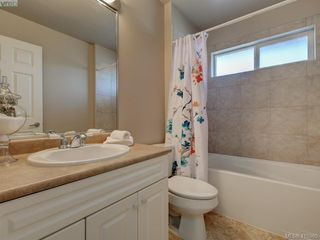 Photo 24: 848 Rainbow Crescent in VICTORIA: SE High Quadra Row/Townhouse for sale (Saanich East)  : MLS®# 410365