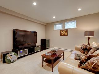 Photo 22: 848 Rainbow Cres in VICTORIA: SE High Quadra Row/Townhouse for sale (Saanich East)  : MLS®# 813418