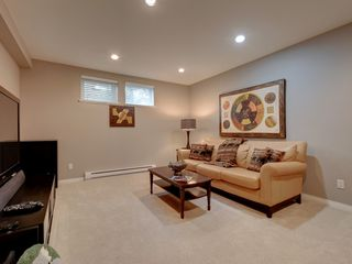Photo 20: 848 Rainbow Crescent in VICTORIA: SE High Quadra Row/Townhouse for sale (Saanich East)  : MLS®# 410365