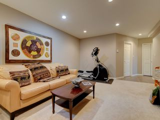 Photo 21: 848 Rainbow Crescent in VICTORIA: SE High Quadra Row/Townhouse for sale (Saanich East)  : MLS®# 410365