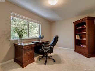 Photo 23: 848 Rainbow Cres in VICTORIA: SE High Quadra Row/Townhouse for sale (Saanich East)  : MLS®# 813418