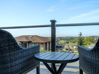Photo 33: 848 Rainbow Crescent in VICTORIA: SE High Quadra Row/Townhouse for sale (Saanich East)  : MLS®# 410365