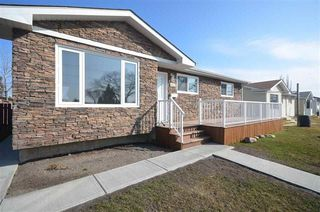 Main Photo: 6132 137 Avenue in Edmonton: Zone 02 House for sale : MLS®# E4156481