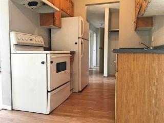 Photo 7: 309 3720 118 Avenue in Edmonton: Zone 23 Condo for sale : MLS®# E4156520