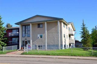 Main Photo: 309 3720 118 Avenue in Edmonton: Zone 23 Condo for sale : MLS®# E4156520