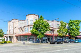 Photo 18: 202 1995 E 51ST Avenue in Vancouver: Killarney VE Condo for sale (Vancouver East)  : MLS®# R2368950