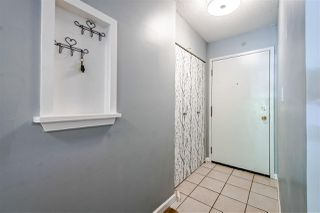 """Photo 4: 316 312 CARNARVON Street in New Westminster: Downtown NW Condo for sale in """"Carnarvon Terrace"""" : MLS®# R2369251"""