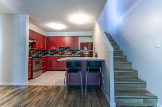 """Photo 6: 316 312 CARNARVON Street in New Westminster: Downtown NW Condo for sale in """"Carnarvon Terrace"""" : MLS®# R2369251"""