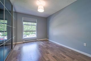 """Photo 9: 316 312 CARNARVON Street in New Westminster: Downtown NW Condo for sale in """"Carnarvon Terrace"""" : MLS®# R2369251"""