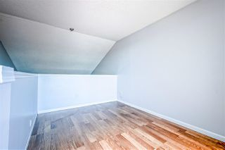 """Photo 13: 316 312 CARNARVON Street in New Westminster: Downtown NW Condo for sale in """"Carnarvon Terrace"""" : MLS®# R2369251"""