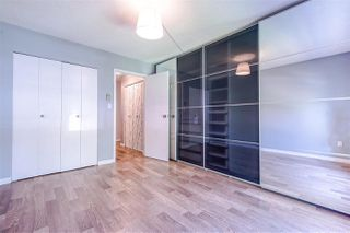 """Photo 10: 316 312 CARNARVON Street in New Westminster: Downtown NW Condo for sale in """"Carnarvon Terrace"""" : MLS®# R2369251"""