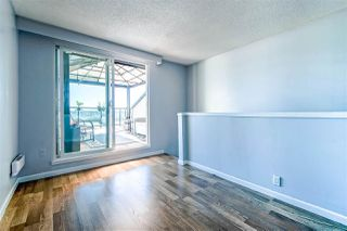 """Photo 14: 316 312 CARNARVON Street in New Westminster: Downtown NW Condo for sale in """"Carnarvon Terrace"""" : MLS®# R2369251"""
