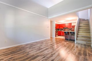 """Photo 8: 316 312 CARNARVON Street in New Westminster: Downtown NW Condo for sale in """"Carnarvon Terrace"""" : MLS®# R2369251"""