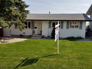 Main Photo: 3203 104 Avenue in Edmonton: Zone 23 House for sale : MLS®# E4156892