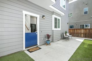 Main Photo: IMPERIAL BEACH House for sale : 3 bedrooms : 163 Donax