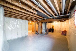 Photo 26: 103 WESTERRA Terrace: Stony Plain House Half Duplex for sale : MLS®# E4157837
