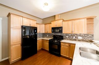 Photo 8: 103 WESTERRA Terrace: Stony Plain House Half Duplex for sale : MLS®# E4157837