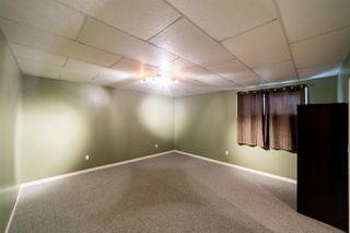 Photo 22: 103 WESTERRA Terrace: Stony Plain House Half Duplex for sale : MLS®# E4157837