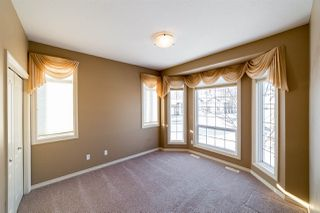 Photo 18: 103 WESTERRA Terrace: Stony Plain House Half Duplex for sale : MLS®# E4157837