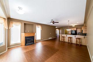 Photo 12: 103 WESTERRA Terrace: Stony Plain House Half Duplex for sale : MLS®# E4157837