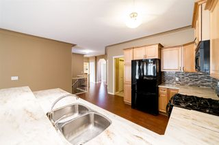Photo 6: 103 WESTERRA Terrace: Stony Plain House Half Duplex for sale : MLS®# E4157837
