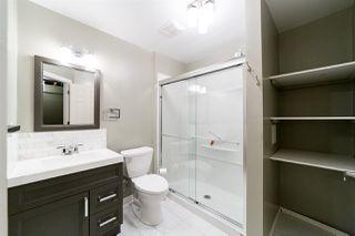 Photo 24: 103 WESTERRA Terrace: Stony Plain House Half Duplex for sale : MLS®# E4157837
