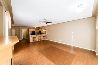 Photo 13: 103 WESTERRA Terrace: Stony Plain House Half Duplex for sale : MLS®# E4157837
