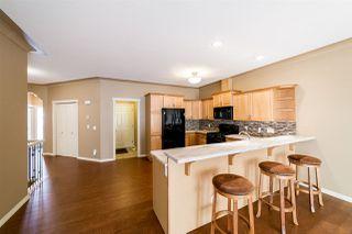 Photo 9: 103 WESTERRA Terrace: Stony Plain House Half Duplex for sale : MLS®# E4157837