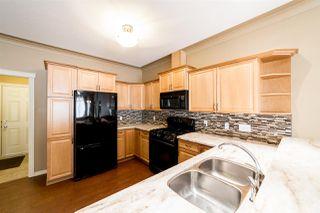 Photo 4: 103 WESTERRA Terrace: Stony Plain House Half Duplex for sale : MLS®# E4157837