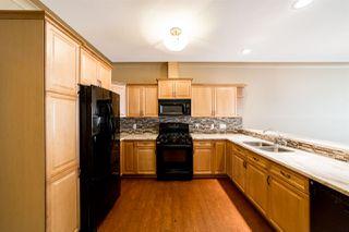 Photo 5: 103 WESTERRA Terrace: Stony Plain House Half Duplex for sale : MLS®# E4157837
