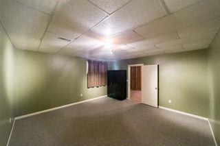 Photo 23: 103 WESTERRA Terrace: Stony Plain House Half Duplex for sale : MLS®# E4157837