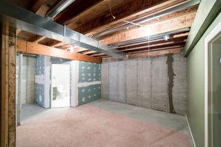 Photo 25: 103 WESTERRA Terrace: Stony Plain House Half Duplex for sale : MLS®# E4157837