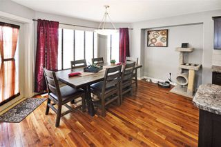 Photo 8: 112 RUE MOREAU: Beaumont House for sale : MLS®# E4158205
