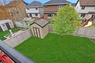 Photo 28: 112 RUE MOREAU: Beaumont House for sale : MLS®# E4158205