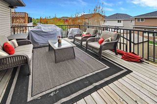 Photo 27: 112 RUE MOREAU: Beaumont House for sale : MLS®# E4158205