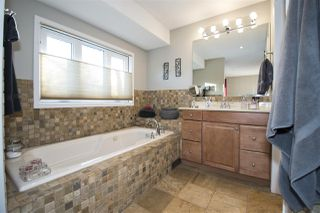 Photo 20: 4616 151 Street in Edmonton: Zone 14 Townhouse for sale : MLS®# E4158438