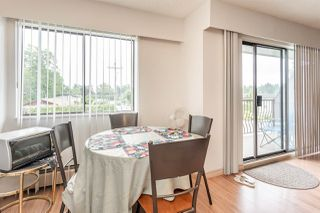 """Photo 5: 143 1909 SALTON Road in Abbotsford: Central Abbotsford Condo for sale in """"Forest Village"""" : MLS®# R2374363"""