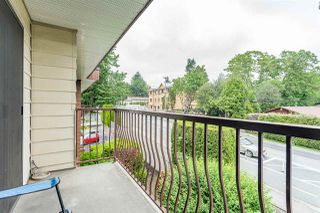 """Photo 16: 143 1909 SALTON Road in Abbotsford: Central Abbotsford Condo for sale in """"Forest Village"""" : MLS®# R2374363"""