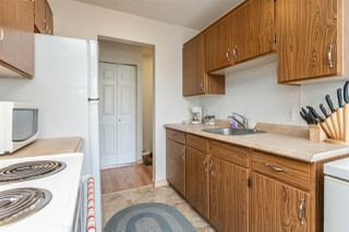 """Photo 4: 143 1909 SALTON Road in Abbotsford: Central Abbotsford Condo for sale in """"Forest Village"""" : MLS®# R2374363"""