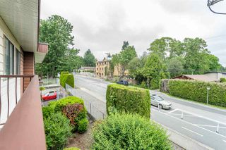 """Photo 17: 143 1909 SALTON Road in Abbotsford: Central Abbotsford Condo for sale in """"Forest Village"""" : MLS®# R2374363"""