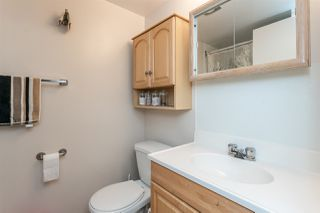 """Photo 11: 143 1909 SALTON Road in Abbotsford: Central Abbotsford Condo for sale in """"Forest Village"""" : MLS®# R2374363"""