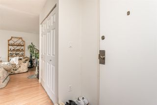 """Photo 10: 143 1909 SALTON Road in Abbotsford: Central Abbotsford Condo for sale in """"Forest Village"""" : MLS®# R2374363"""
