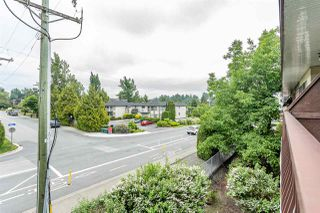 """Photo 18: 143 1909 SALTON Road in Abbotsford: Central Abbotsford Condo for sale in """"Forest Village"""" : MLS®# R2374363"""