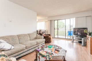 """Photo 8: 143 1909 SALTON Road in Abbotsford: Central Abbotsford Condo for sale in """"Forest Village"""" : MLS®# R2374363"""