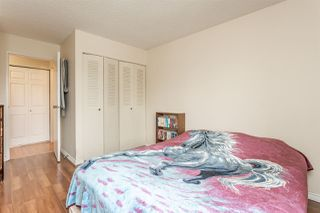 """Photo 13: 143 1909 SALTON Road in Abbotsford: Central Abbotsford Condo for sale in """"Forest Village"""" : MLS®# R2374363"""