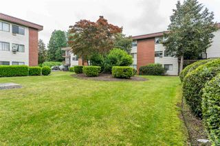 """Photo 19: 143 1909 SALTON Road in Abbotsford: Central Abbotsford Condo for sale in """"Forest Village"""" : MLS®# R2374363"""