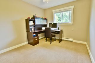 Photo 35: 18361 59A Avenue in Surrey: Cloverdale BC House for sale (Cloverdale)  : MLS®# R2373873