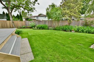 Photo 48: 18361 59A Avenue in Surrey: Cloverdale BC House for sale (Cloverdale)  : MLS®# R2373873