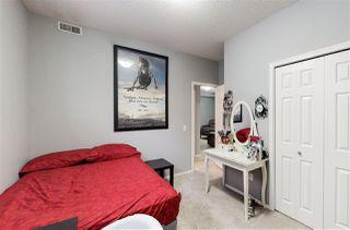 Photo 10: 22 6520 2 Avenue in Edmonton: Zone 53 House Duplex for sale : MLS®# E4159278