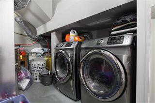 Photo 15: 22 6520 2 Avenue in Edmonton: Zone 53 House Duplex for sale : MLS®# E4159278